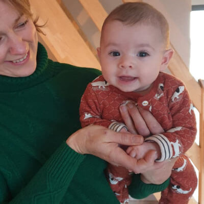 Kinderfysiotherapie Breda , Kinderfysiotherapie aan huis, Babyfysiotherapie, kinderfysiotherapie Ginneken