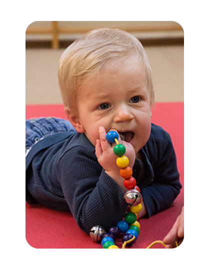 Kinderfysiotherapie Breda, babyfysiotherapie,kinderfysiotherapie aan huis